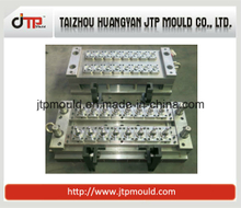 for Gas/Water Use Plastic Pet Preform Mould