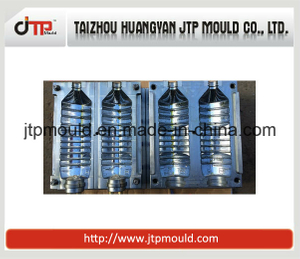 1000ml Mineral Water Bottle Blowing Mould