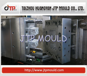 High Quality 718 Plastic Switch Box Mould
