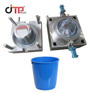 Hot Selling Cheap Price 12 Liter Plastic water Bucket Mould
